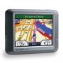 Автомобильный GPS навигатор Nuvi 250