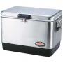 Перенесной холодильник Coleman Steel-Belted™ 54 QT