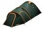Палатка Husky BLARE 3-4