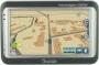 Автомобильный GPS навигатор JJ-Connect AutoNavigator 2000 WIDE