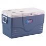 Переносной холодильник Coleman - Xtreme 70 QT