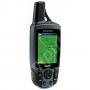 GPS навигатор Garmin GPSmap 60Cx