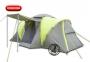 Палатка кемпинговая Maverick SLIDER 4