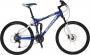Велосипед SCHWINN 405 Comp (2010)