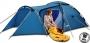 Палатка Maverick ITERA 3+