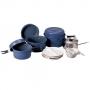 Набор туристической посуды Kovea - Cera 78