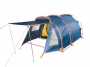 Палатка SOL Fiord