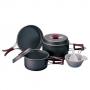 Набор туристической посуды Kovea - Hard 2-3