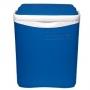 Переносной холодильник Campingaz - Icetime 30
