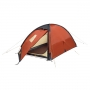 Палатка Jack Wolfskin ALPINE DOME