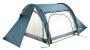 Палатка RedFox Fox Coupe 2