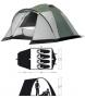 Палатка Salewa Castila IV