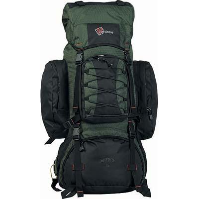 Купить рюкзак verticale sherpa 85 цена на рюкзаки