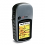 GPS навигатор Garmin eTrex Legend HCx