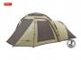 Палатка кемпинговая Maverick FAMILY COMFORT 3+