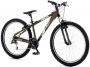 Велосипед Univega 2009 RAM XF-900