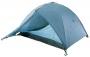 Палатка RedFox Fox Comfort 4
