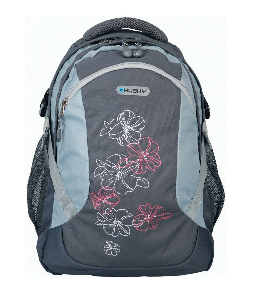 Рюкзак husky pink 23 купить рюкзак от avon джинни отзывы