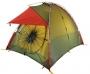 Палатка RedFox Solo 1