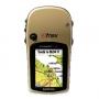 GPS навигатор Garmin eTrex Summit HC