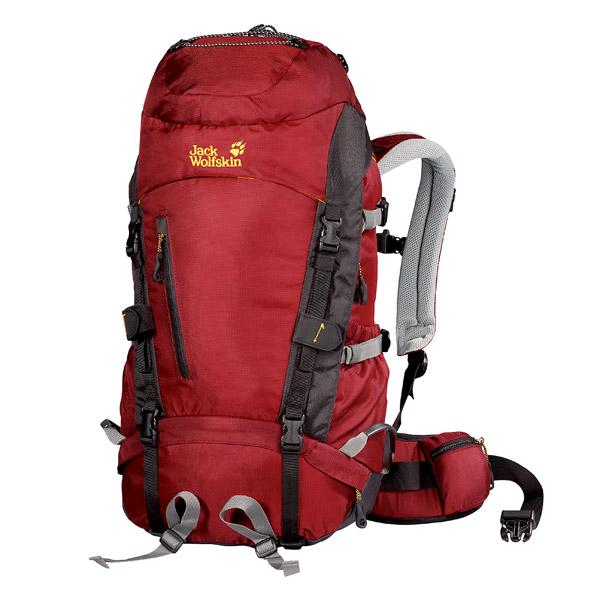 Рюкзак verticale alpine flash 35 купить фурнитуру для туристического рюкзака