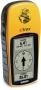 GPS навигатор Garmin eTrex H