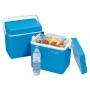 Переносной холодильник Campingaz - Isotherm Extreme 32L