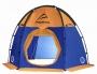 Палатка для зимней рыбалки Normal Карась 4