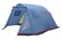 Палатка SOL Drift