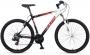 Велосипед Fuji ODESSA 1.0