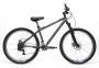 Велосипед IDOL GASHISHA