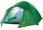 Туристическая палатка Normal Лотос 2