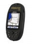 GPS навигатор MAGELLAN eXplorist 600
