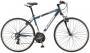 Велосипед SCHWINN Searcher (2010)