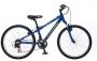 """Велосипед SCHWINN Midi Mesa 24\"""""""