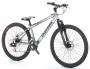 Велосипед Univega 2008 RAM DS-760