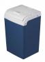 Автохолодильник Campingaz [203183] Smart Cooler Electric 20L