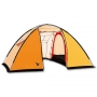 Палатка Salewa Cordillera IV