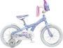 "Велосипед SCHWINN Lil Stardust 16\"" стальной"