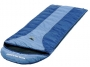 Спальник Salewa Micro 500 Blancket (3828)