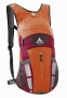 Рюкзак VauDe Trail Light 15