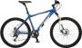 Велосипед Fuji NEVADA 1.0