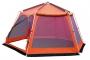 Палатка SOL Mosquito (Mosquito Green)