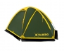 Палатка Talberg  SPACE PRO2