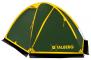 Палатка Talberg  SPACE PRO3