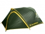 Палатка Talberg  SUND PRO ALUM  2