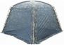 Палатка Trek Planet Rain Dome Camo
