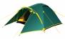 Палатка Tramp Lair-2