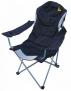 Кемпенговое кресло Tramp TRF-012