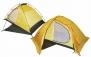 Палатка Экстремальная линия -> Кондор 2 N